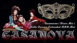 Casanova - Casanova Disco Mix Bella Donna ( Mini Mix )