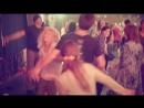 Dance community Погружение в движение 27 04 18