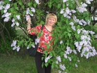Елена Васькина, 17 июня , Петрозаводск, id183031227