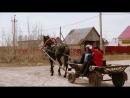 Алексеевский Фельдшерско-акушерский пункт. Народное творчество по РБ. 🤣