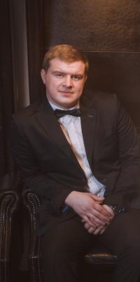 Артур Снежинский