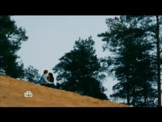 5 минут тишины_ Саша и Таня - Ты и осень