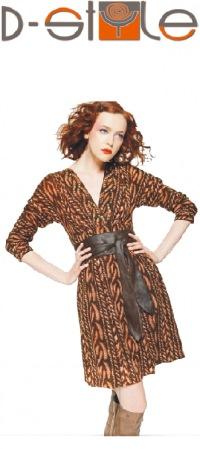 58791d02670dd D-style сеть магазинов одежды   ВКонтакте