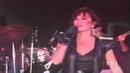 Sezen Aksu - Değer mi 1 (Video Klip, Git, 1986)