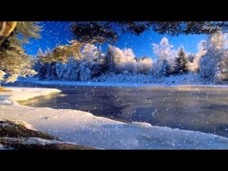 Chris Rea � Winter song    ���� �� - ������ �����