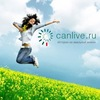 Canlive.ru - истории из реальной жизни