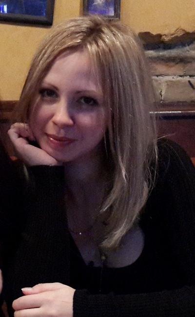 Наташа Борнобаева, 24 августа 1987, Магнитогорск, id5090567