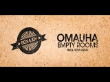Omauha - The End of Story (Original Mix)
