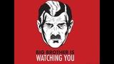 Большой брат следит за тобой.Китай слежка за людьми!Эдвард Сноуден отдыхает!Большой брат уже тут!