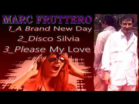 Marc Fruttero - Italo Vocal