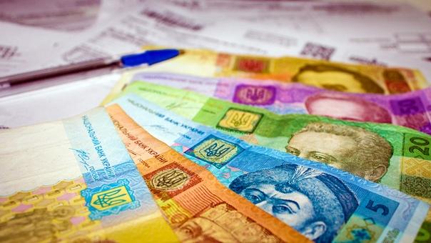 В мае 2019 в Украине изменится оплата коммуналь...