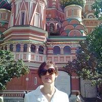 Катерина Куличенко