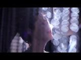 Алена и Алексей::SDE 07.12.13