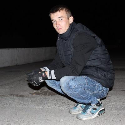 Aleksandr Tipo4ok, 28 октября , Староконстантинов, id66311625