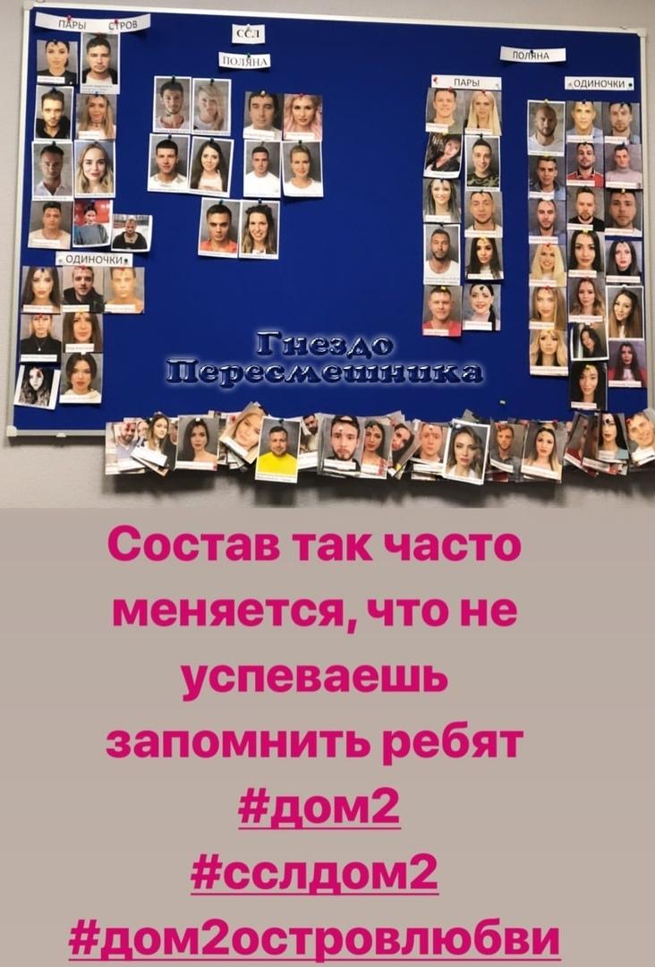 https://pp.userapi.com/c849336/v849336384/1bedb2/9r76alAUzaE.jpg