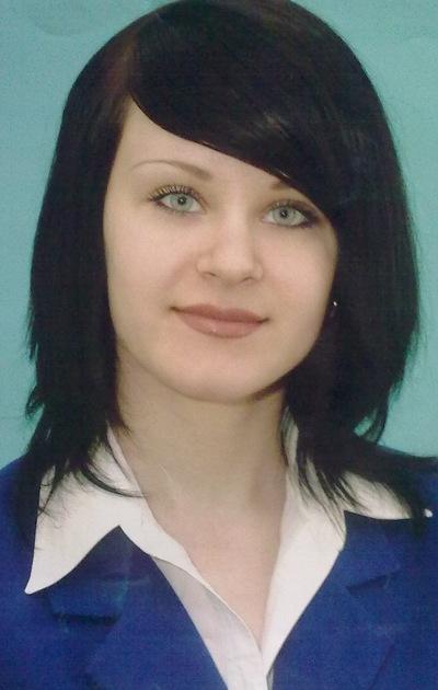 Екатерина Воронцова, 3 декабря , Красноярск, id35222407