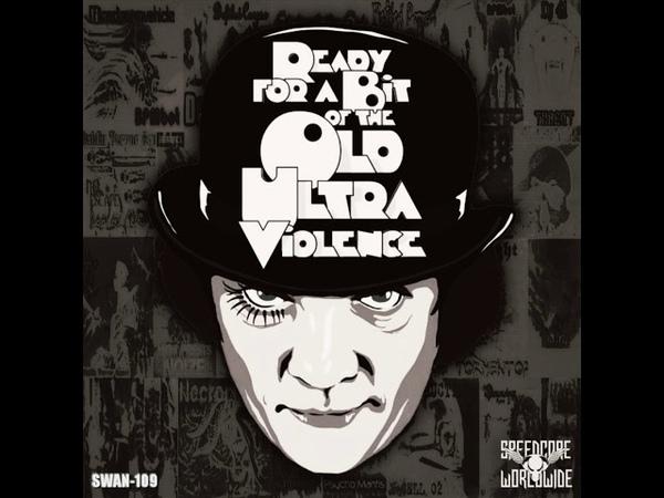 Noisekick - Only DJ Noisekick Will Survive (Dublin Terror Squad Remix)