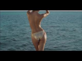 Girls Video Edit [Deep Penetration� http://vk.com/deepenetration]