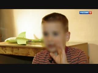 """Лев Пальщиков: """"Я боялся, что захлебнусь"""""""