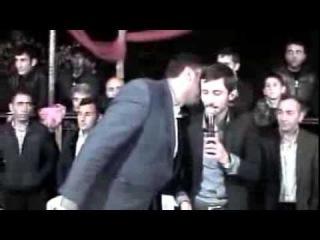 Meydana vaxtında hal gətirginən 2013 (Gülağa, Cavid, Vasif, Vüqar)