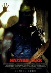 Hazard Jack (2014)  - Subtitulada