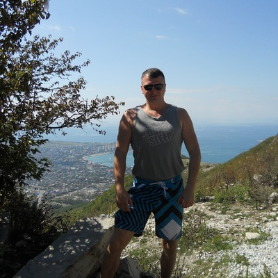 Константин Лосев, 30 ноября , Жуковский, id154902546
