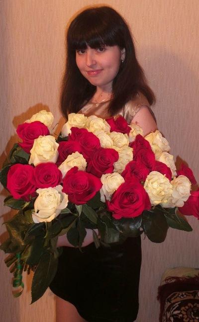Екатерина Полякова, 17 октября 1985, Нижний Новгород, id147026376