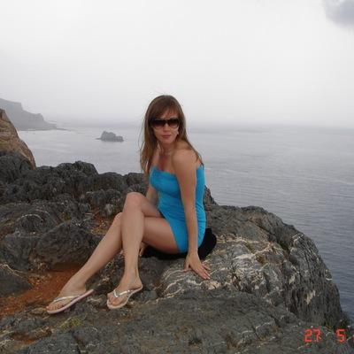 Мария Моисеева, 5 июля 1994, Ростов-на-Дону, id80276386