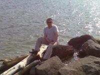 Вячеслав Никифоров, 15 августа 1979, Одесса, id163831474