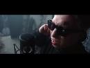 АК-47 feat. Иосиф Кобзон - Вспомни обо мне (OST ГазгольдерФильм)