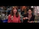 Женщины против нечисти в трейлере «Охотников за привидениями»