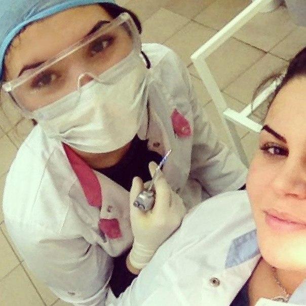 Детская поликлиника 10 астрахань ул.тренева