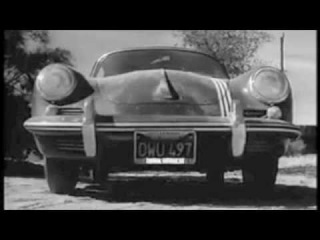 THE DUSTAPHONICS: Tura Satana Faster Pussycat Kill KIll (Tribute song)