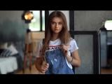 Best Russian Music Mix 2018 - Лучшая Русская Музыка - Russische Musik 2018 #60♫♫VRMXMusic♫♫