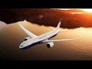 Для самых богатых людей планеты как устроен новый бизнес джет от Boeing
