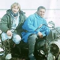 Oleg Doronin