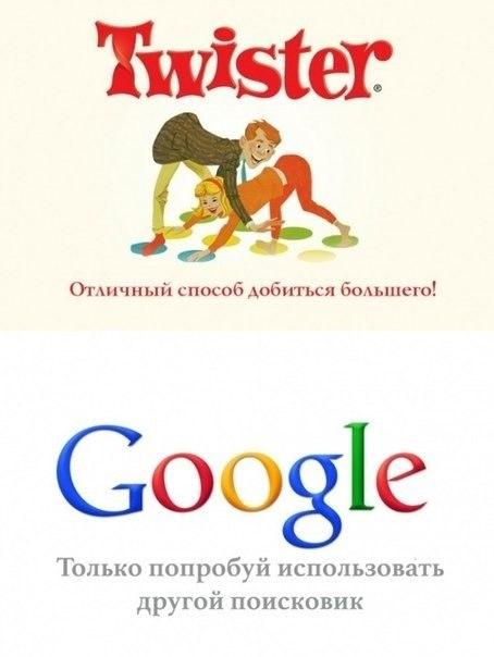 Фото №335143682 со страницы Александры Астаховой
