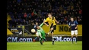 SAMENVATTING   NAC - Vitesse (2-1)
