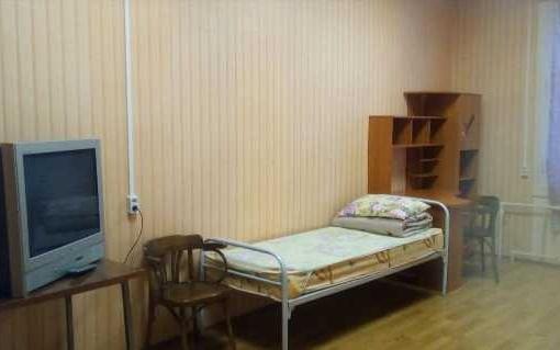 недвижимость Северодвинск Торцева 41