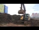 Новый детский сад в Вологде