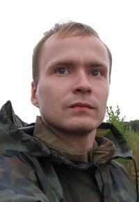 Дмитрий Неделяев