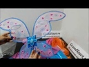 👍 Костюм Винкс 💖 Блум для девочек — Магазин GrandStart ❤️