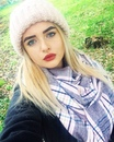 Светлана Незванова фото #8