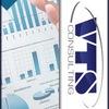 Бизнес-планы, консалтинг   VTSConsulting