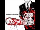 Exhumed Iron Reagan Split 2014 Full Album