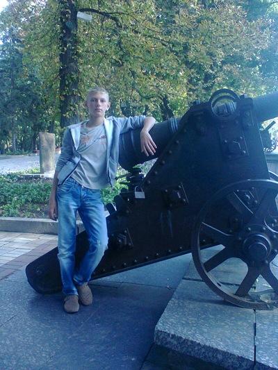 Dumon Буренок, 17 июля , Тамбов, id90041704