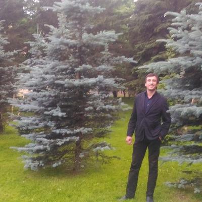 Андрюха Смирнов