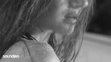 De Vorba Cu El Victor Biliac &amp Wavesl--( Xenia Deli (model)