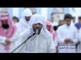 من اخشع القراءات التي سمعتها تبارك الرحمن.mp4