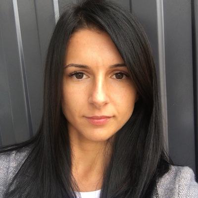 Екатерина Дидерихс